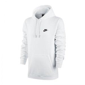 nike-club-hoody-sweatshirt-weiss-f100-804346-lifestyle-freizeit-textilien-sweatshirts.jpg