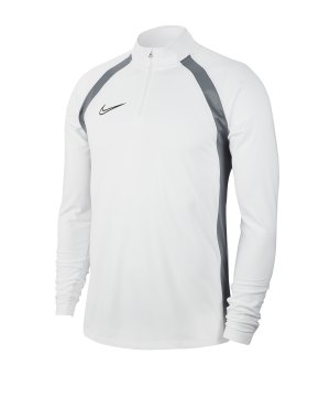 nike-dri-fit-academy-drill-top-weiss-f100-fussball-textilien-sweatshirts-aq1245.jpg