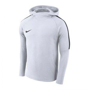 nike-dry-academy-18-kapuzensweatshirt-kids-f100-hoodie-kapuzenshirt-kinder-fussball-mannschaftssport-ballsportart-aj0109.jpg