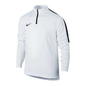nike-dry-academy-football-drill-top-ls-kids-f100-langarmshirt-kinder-fussball-jugend-trainingsshirt-top-oberteil-funktional-reissverschluss-839358.jpg