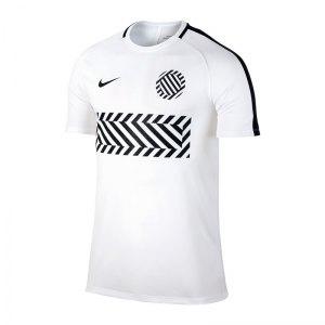 nike-dry-academy-football-shirt-weiss-f100-sportbekleidung-shortsleeve-kurzarm-859930.jpg