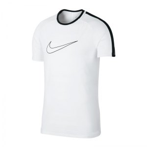 nike-dry-academy-t-shirt-gx2-weiss-f100-fussball-textilien-t-shirts-textilien-aj4231.jpg