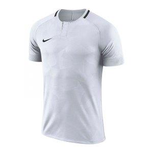 nike-dry-challenge-ii-trikot-kurzarm-kids-f100-trikot-kurzarm-shirt-fussball-mannschaftssport-ballsportart-894053.jpg