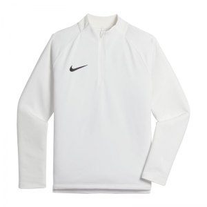 nike-dry-football-drill-top-1-4-zip-kids-f101-kinder-training-langarmshirt-swoosh-kurzreissverschluss-859292.jpg