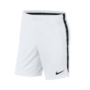 nike-dry-squad-short-weiss-f100-894545-fussball-textilien-shorts.jpg