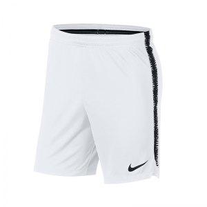 nike-dry-squad-short-weiss-f100-894545-fussball-textilien-shorts.jpg