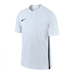 nike-elite-flash-lightspeed-1-0-t-shirt-weiss-f102-trainingsshirt-fussball-herren-maenner-sportshirt-laufshirt-funktional-polyester-eng-stretch-725868.jpg