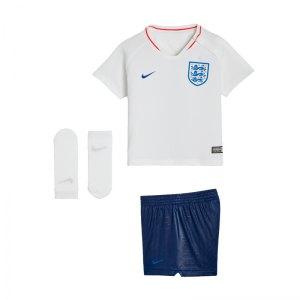 nike-england-babykit-home-wm-2018-weiss-f100-replica-fanartikel-bekleidung-stadion-shop-894055.jpg