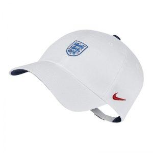 nike-england-h86-cap-kappe-weiss-f101-replica-fanshop-fanbekleidung-881712.jpg
