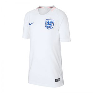 nike-england-trikot-home-kids-wm-2018-weiss-f100-fanshop-nationalmannschaft-three-lions-jersey-893983.jpg