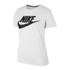 nike-essential-tee-t-shirt-damen-weiss-f100-kurzarmshirt-freizeitbekleidung-frauen-woman-lifestyle-829747.jpg