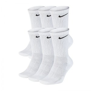 nike-everyday-cushion-crew-6er-pack-socken-f100-nike-socken-cushion-sx7666.jpg