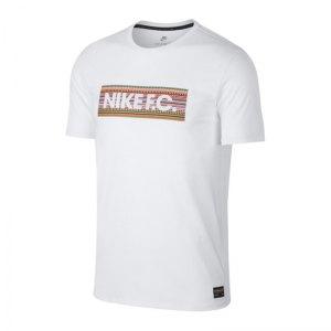nike-f-c-crew-365-tee-t-shirt-weiss-f100-freizeitbekleidung-lifestyle-herren-men-911402.jpg