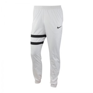 nike-f-c-track-pant-hose-weiss-f100-lifestyle-textilien-hosen-lang-aq1277.jpg