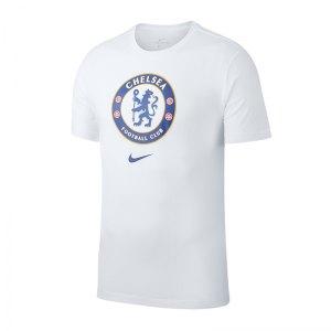 nike-fc-chelsea-london-crest-t-shirt-weiss-f100-replicas-t-shirts-international-aq7446.jpg