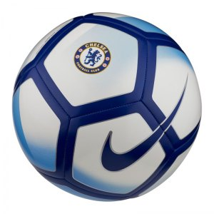nike-fc-chelsea-london-pitch-fussball-weiss-f100-trainingsball-fanball-equipment-fanartikel-sc3483.jpg