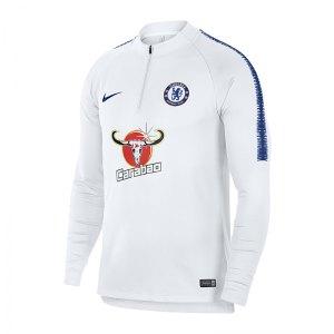 nike-fc-chelsea-london-squad-drill-top-weiss-f101-replicas-sweatshirts-international-914007.jpg