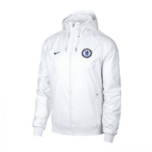 nike-fc-chelsea-london-windrunner-jacket-f100-replicas-jacken-international-919580.jpg
