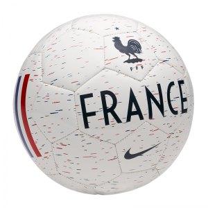 nike-frankreich-fussball-weiss-f100-sc3200-replicas-zubehoer-nationalteams-fanshop-profimannschaft-ausstattung.jpg