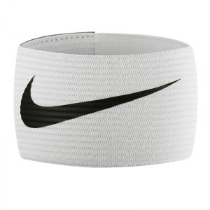 nike-futbol-armband-2-0-kapitaensbinde-weiss-f101-equipment-trainingszubehoer-match-spielausruestung-9038-124.jpg