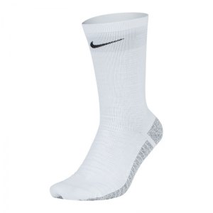 nike-grip-strike-light-crew-socken-wc18-f100-socks-sportbekleidung-struempfe-sx6939.jpg