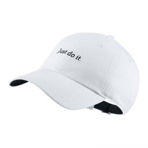 nike-heritage86-cap-kappe-weiss-f100-lifestyle-caps-textilien-925415.jpg