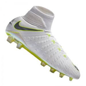 nike-hypervenom-phantom-iii-elite-df-fg-f107-fussballschuhe-nocken-naturrasen-firm-ground-aj3803.jpg