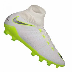 nike-hypervenom-phantom-iii-elite-df-fg-kids-f107-fussballschuhe-nocken-naturrasen-firm-ground-aj3791.jpg