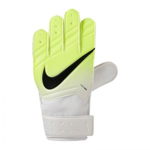 nike-jr-match-torwarthandschuh-kids-weiss-f100-torhueter-goalkeeper-gloves-handschuhe-equipment-zubehoer-kinder-gs0331.jpg