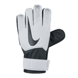 nike-junior-match-torwarthandschuh-kids-weiss-f100-equipment-torwarthandschuhe-equipment-gs0368.jpg