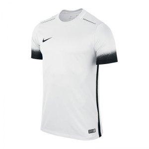nike-laser-printed-3-trikot-kurzarm-sportbekleidung-teamsport-men-maenner-verein-weiss-f100-725890.jpg