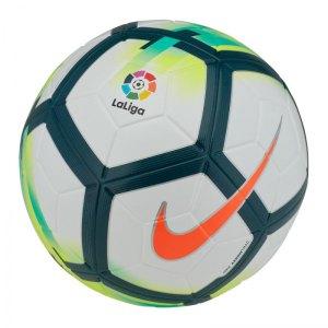 nike-liga-nos-ordem-v-spielball-f100-equipment-ausruestung-ausstattung-mannschaft-match-training-sc-3131.jpg