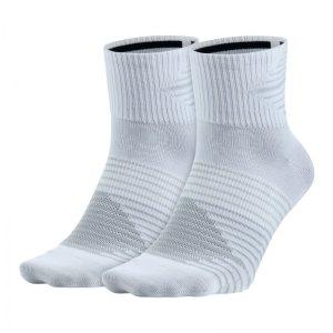 nike-lightweight-socks-2er-pack-running-f100-struempfe-sportbekleidung-laufsocken-joggen-trainingsausstattung-sx5198.jpg