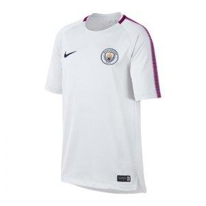 nike-manchester-city-fc-breathe-t-shirt-kids-f100-mancherster-fan-verein-shirt-top-mannschaftssport-ballsportart-854872.jpg