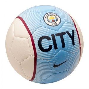 nike-manchester-city-fc-fussball-weiss-f125-fanshop-fanartikel-replica-trainingsball-fanball-sc3145.jpg