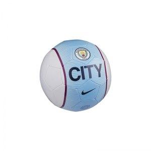 nike-manchester-city-fc-skills-miniball-weiss-f125-fanshop-fanartikel-replica-trainingsball-fanball-sc3123.jpg