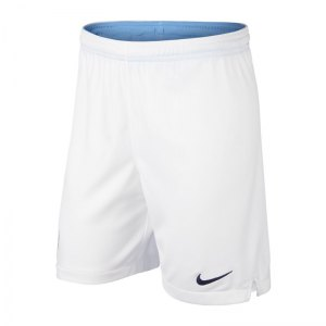 nike-manchester-city-fc-short-home-kids-2018-2019-f100-fanshop-fanartikel-premier-league-894473.jpg