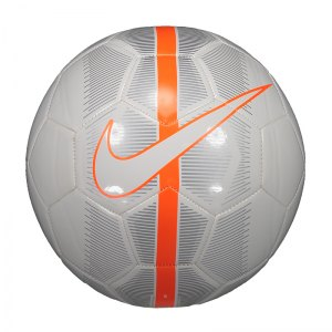 nike-mercurial-fade-fussball-weiss-f100-trainingsball-ball-baelle-training-equipment-zubehoer-sc3023.jpg