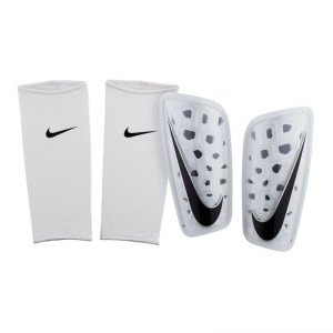 nike-mercurial-lite-schienbeinschoner-weiss-f101-equipment-schienbeinschoner-equipment-sp2120.jpg