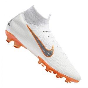nike-mercurial-superfly-vi-elite-ag-pro-fussballschuhe-footballboots-outdoor-soccer-nocken-rasen-f107-ah7377.jpg