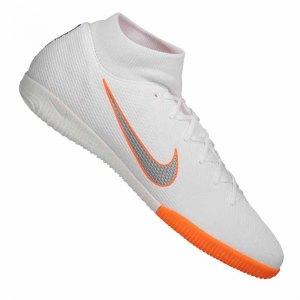 nike-mercurial-superflyx-vi-academy-ic-weiss-f107-fussballschuhe-halle-hard-ground-indoor-soccer-ah7369.jpg