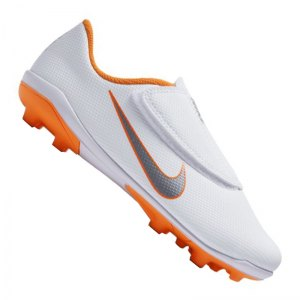 nike-mercurial-vapor-xii-club-mg-kids-f107-fussballschuhe-multinocken-kunstrasen-artificial-ground-soccer-ah7351.jpg