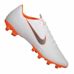 nike-mercurial-vapor-xii-pro-ag-pro-weiss-f107-fussballschuhe-multinocken-kunstrasen-artificial-ground-soccer-ah8759.jpg