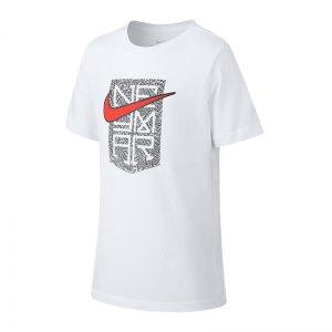 nike-neymar-hook-tee-t-shirt-kids-weiss-f100-fussball-textilien-t-shirts-bq7694.jpg