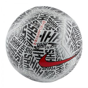 nike-neymar-skills-miniball-weiss-schwarz-f100-equipment-fussbaelle-sc3931.jpg