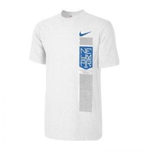 nike-neymar-tee-t-shirt-kids-weiss-f100-sportkleidung-freizeitmode-kinder-shortsleeve-shirt-neymar-861222.jpg