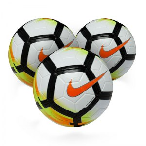 nike-ordem-v-3xspielball-weiss-f100-fussball-ball-football-soccer-packet-sc3128.jpg