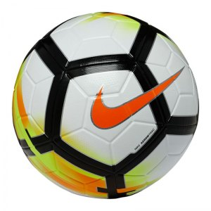 nike-ordem-v-fussball-f100-spielfeld-mannschaftausruestung-fussball-ausruestung-sc3128.jpg