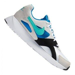 nike-pantheos-sneaker-beige-blau-f101-turnschuh-freizeitschuh-lifestyle-herrenschuh-916776.jpg