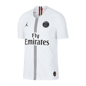 nike-paris-st-germain-authentic-trikot-ucl-a-918923-replicas-trikots-international.jpg